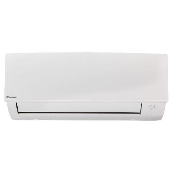 Инверторен климатик Daikin FTXC25B Sensira(FTXC25B/RXC25B)