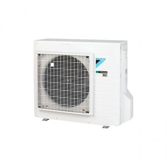 Инверторен климатик Daikin FTXC50B Sensira(FTXC50B/RXC50B)