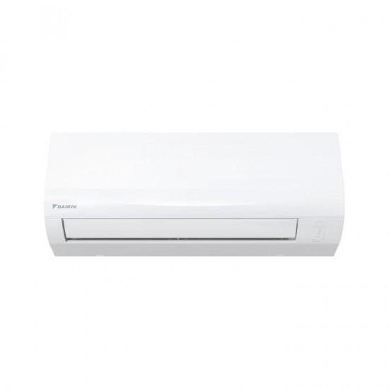 Инверторен климатик Daikin FTXF20A Sensira(FTXF20A/RXF20A)