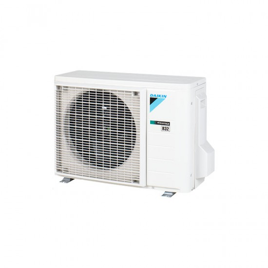Хиперинверторен климатик Daikin FTXA25BB Stylish(FTXA25BB/RXA25A)