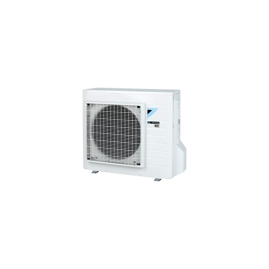 Хиперинверторен климатик Daikin FTXA50AS Stylish(FTXA50AS/RXA50B)