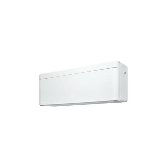 Хиперинверторен климатик Daikin FTXA-AW Stylish с монтаж от Смартклима