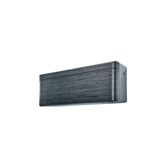 Хиперинверторен климатик Daikin FTXA-A(B)T Stylish с монтаж от Смартклима