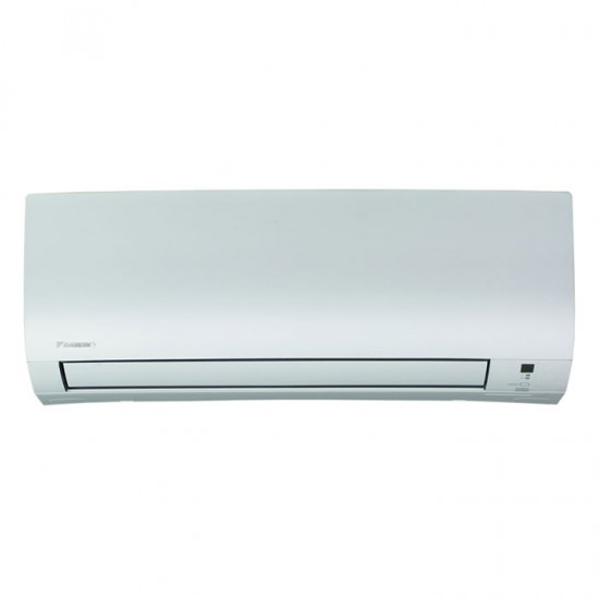 инверторен климатик  FTXP-M Comfora  с монтаж от Смартклима