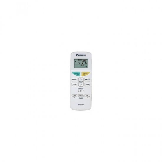 инверторен климатик Daikin FTXF-A Sensira  с монтаж от Смартклима