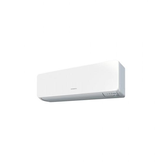 Инверторен климатик Fujitsu-General ASHG14KGTA(ASHG-14KGTA/AOHG-14KGTA)