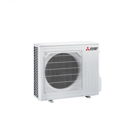 Инверторен климатик Mitsubishi Electric MSZ-HR71VF(MSZ-HR71VF/MUZ-HR71VF)
