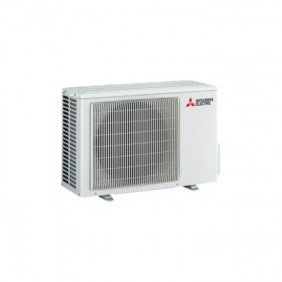 Инверторен климатик Mitsubishi Electric MSZ-HR25VF(MSZ-HR25VF/MUZ-HR25VF)