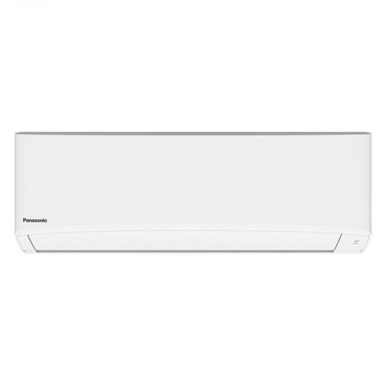Инверторен климатик Panasonic CS-TZ25WKEW Compact(CS-TZ25WKEW/CU-TZ25WKE)