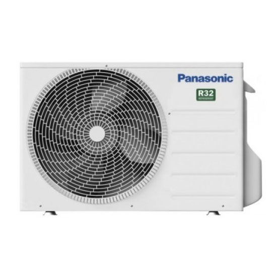 Климатици Panasonic на хит цени от Смартклима Пловдив