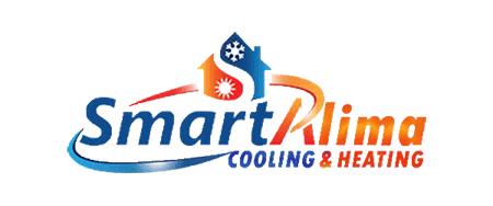 Смартклима-климатици термопомпи конвектори и др.