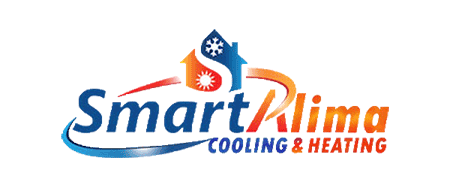 Смартклима-Климатици,Термопомпи,Конвектори и още