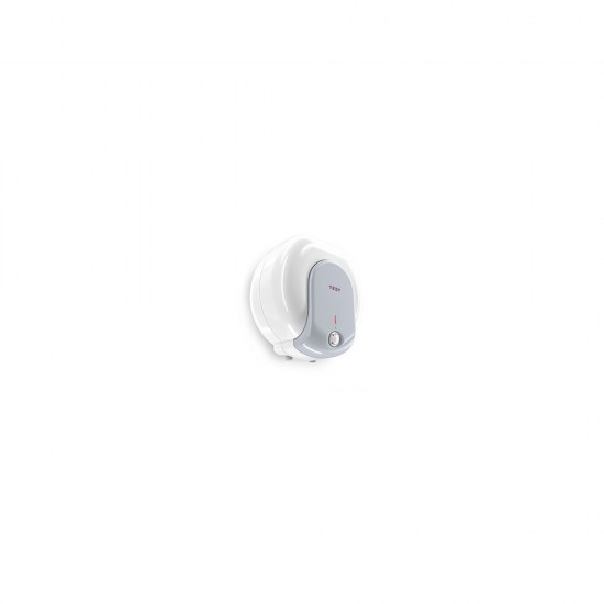Електрически бойлер  Tesy GCA1020 Compact над мивка(GCA1020 L52 RC)