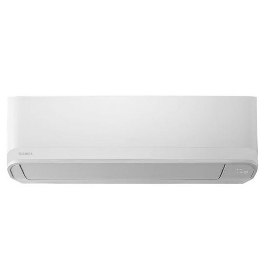 Инверторен климатик Toshiba Seiya RAS-B16J2KVG-E